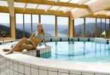 Silvanus Konferencia & Sport Hotel****