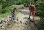 Megemelte a kormány a mértékadó árvízszintet