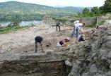 Legújabb kutatási eredmények - Sibrik-domb