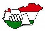 Választási eredmények - Visegrád