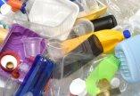 Szelektív hulladékgyűjtés - 2020. január 31.