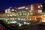 Thermal Hotel Visegrád****superieor -