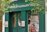 Pálinkamúzeum