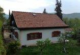 Mókus ház