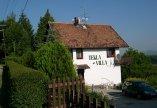 Tekla Villa