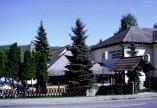 Fekete Holló Restaurant