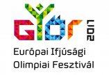 Európai Ifjúsági Olimpiai Fesztivál
