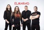 ELMARAD!!! OSSIAN koncert