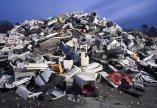 Értesítés lakossági veszélyes és elektronikai hulladék gyűjtéséről