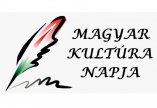 Magyar Kultúra Napja 2019