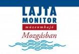 Visegrádra érkezik a Lajta Monitor Múzeumhajó