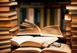 Könyvbemutató