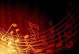 Hot Jazz Band koncert