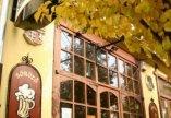 Teazoo Café