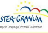 Ister-Granum Eurorégió